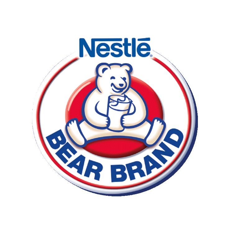 BEAR BRAND Sterilized Milk