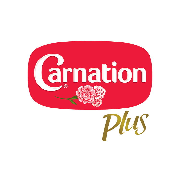 CARNATION PLUS