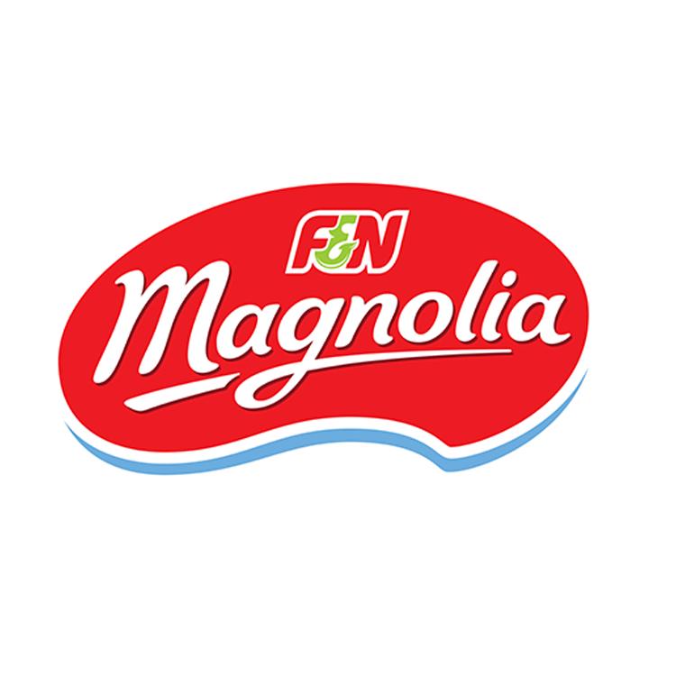 Magnolia Chocolate Malt Milk