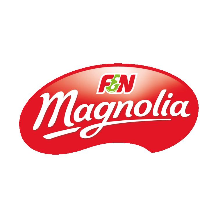 แมกโนเลีย
