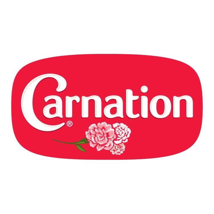 คาร์เนชัน